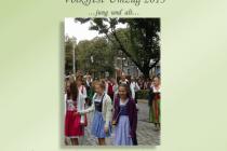 Volksfestumzug_2013_01