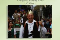 Volksfestumzug_2013_03