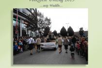 Volksfestumzug_2013_04