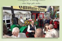 Volksfestumzug_2013_05