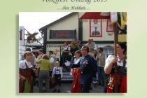 Volksfestumzug_2013_06