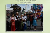 Volksfestumzug_2013_07