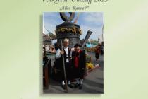 Volksfestumzug_2013_08