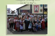 Volksfestumzug_2013_09