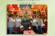Volksfestumzug_2013_10