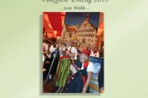 Volksfestumzug_2013_11