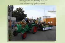 Volksfestumzug_2013_12