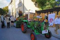 Volksfestumzug_2015_13