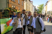 Volksfestumzug_2015_15