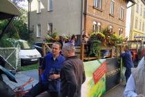 Volksfestumzug_2015_16
