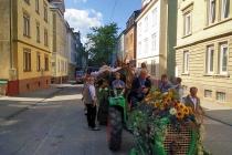 Volksfestumzug_2015_19