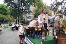 Volksfestumzug_2015_36