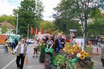 Volksfestumzug_2015_37