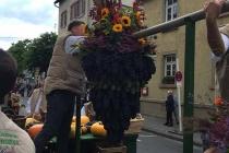 Volksfestumzug_2015_38