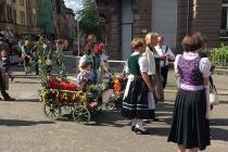 Volksfestumzug_2015_40