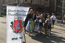 Volksfestumzug_2015_41