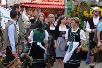 Volksfestumzug_2015_43