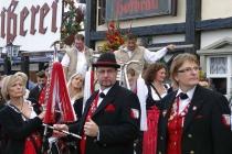 Volksfestumzug_2015_45