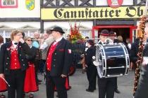Volksfestumzug_2015_48