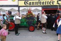 Volksfestumzug_2015_50