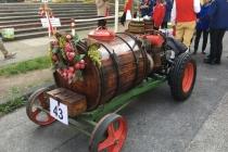 Volksfestumzug_2017_02
