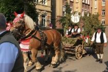 Volksfestumzug_2017_06
