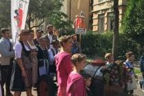 Volksfestumzug_2017_09