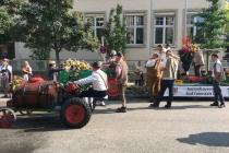 Volksfestumzug_2017_12