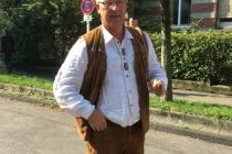 Volksfestumzug_2017_13