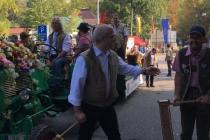 Volksfestumzug_2017_17