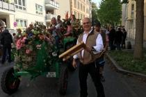 Volksfestumzug_2017_20