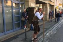 Volksfestumzug_2017_21