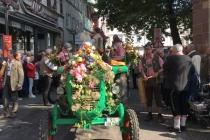 Volksfestumzug_2017_22