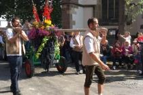 Volksfestumzug_2017_23