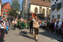 Volksfestumzug_2017_24
