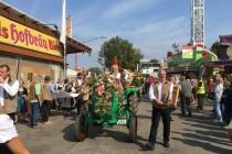 Volksfestumzug_2017_25