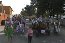 Volksfestumzug_2017_27