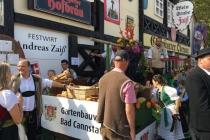 Volksfestumzug_2017_29