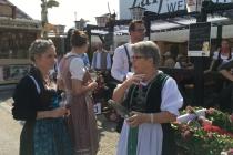 Volksfestumzug_2017_30