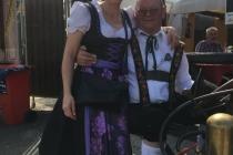 Volksfestumzug_2017_34