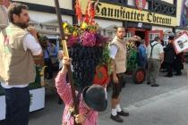 Volksfestumzug_2017_35