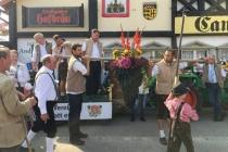 Volksfestumzug_2017_36