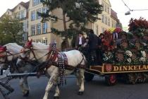 Volksfestumzug_2019_08