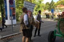 Volksfestumzug_2019_24