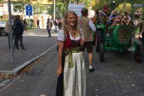 Volksfestumzug_2019_26