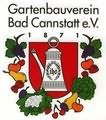 Gartenbauverein Bad Cannstatt e.V.